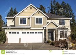 Häuser In Der Usa Kaufen Nanotime Uainfo