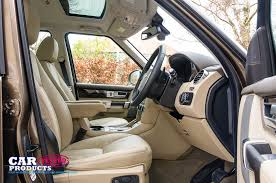 land rover discovery 2014 interior. while all this is wonderful stuff the physical design of interior points towards toughness and capability discovery 4 dash for example land rover 2014
