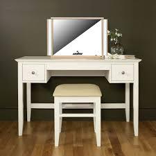 Makeup Mirror With Led Lights Details About Large Makeup Mirror With Adjustable Brightness Led Lights Vanity Mirror Desktop