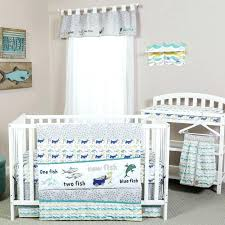 baby crib bedding boy sets deer sears canada