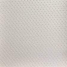marine grade vinyl pvc fake leather