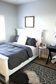 Modern Teen Furniture Cool Best Bedrooms Ideas On At Teenage Girl Bedroom  Stores Direct In