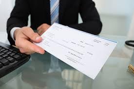 Pay Calculator Australia Australian Income Tax And Financial Information Easy Tax Australia