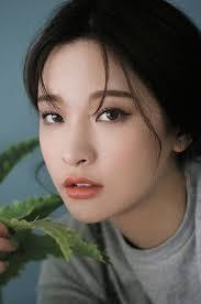 ล คโทนส น ดด หร เร ด ม รสน ยม และแพงมาก korean makeup lookasian makeupstylenanda