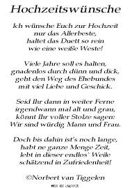 Sprüche Hochzeit Gästebuch Wünsche Gedichte U Sprüche Wedding