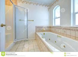 bathtub trim kit wondrous bathtub drain trim kit brushed nickel more similar stock images roman tub