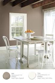 Shabby Chic Bedroom Paint Colors Color Overview Paint Colors Shabby Chic And Benjamin Moore