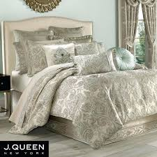 taupe comforter set queen comforters sets solid black and quilt incredible romance spa bedding by home taupe comforter set queen