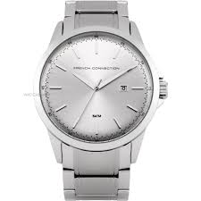 """men s french connection watch fc1145sm watch shop comâ""""¢ mens french connection watch fc1145sm"""