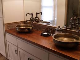 source best bathroom design ideas