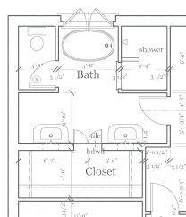 size of master bathroom standard full bathroom size bathtubs standard bath shower dimensions standard tub shower