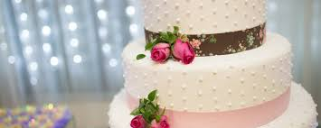 Romantic Birthday Cake For Husband All About Cakes Online Magazine
