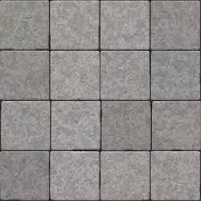 stone tile floor texture.  Texture Aged Stone Tiles Texture By Dactilardesign  In Stone Tile Floor Texture O