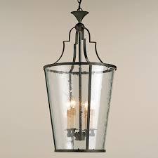 hanging lantern foyer light foyer lantern chandeli on top lavish large hanging lantern chandelier with