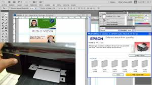 Epson Printer Price List L800l