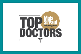 Fairview And Partners Dominate 2018 Top Doctors List