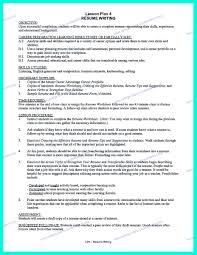 essay about uniform depression in school