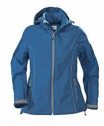 <b>Куртка софтшелл женская HANG</b> GLIDING, синяя, размер S ...
