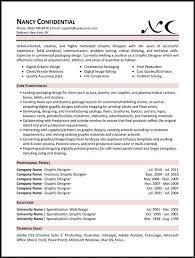 Skill Set Resume Template Mesmerizing Good Skill Sets For Resume Kenicandlecomfortzone