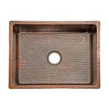 Shop Premier Copper Products 19 In X 25 In Oil Rubbed Bronze Copper