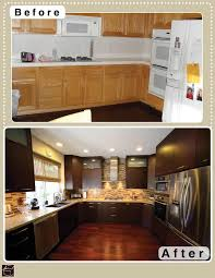 kitchen remodeling orange county before after