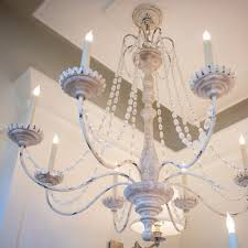 say hello to the newest member of the tec inventory the flanders chandelier part of the visual comfort collection and fashioned by e f chapman