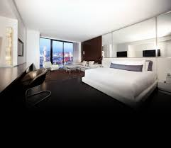 Ph Towers 2 Bedroom Suite 2 Bedroom Suites Las Vegas Planet Hollywood