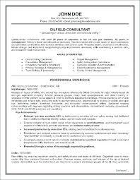 My Perfect Resume – Armni.co
