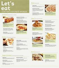 olive garden menu appetizers. Brilliant Appetizers For You To Know There Is Another 38 Similar Pictures Of Olive Garden  Printable Menu That Stanton Ondricka Uploaded Can See Below  In Olive Garden Menu Appetizers