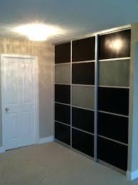 8 foot closet doors tall bi fold ft wide