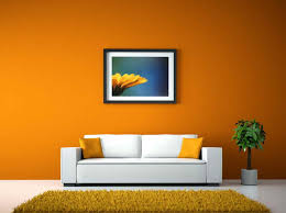 great colors for a living room. what are the most popular living room colors - carameloffers great for a o