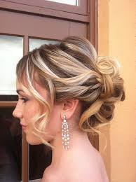 these prom updos for long hair