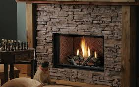 top 80 awesome electric fireplace logs outdoor fireplace kits fireplace inserts zero clearance wood fireplace insert wood burner innovation