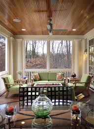 popcorn ceiling removal cost porch traditional with beadboard ceiling fan glass