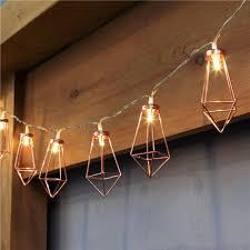 steampunk lighting. Steampunk Industrial String Lights Lighting