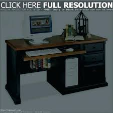used ikea office furniture. Ikea Office Furniture Used Amusing Great Desk Home Donate
