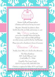 181 Best Baby Shower Ideas Images On Pinterest  Desserts Baby Baby Shower Needs