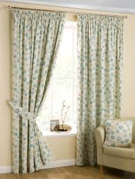 anese blossom ready made lined curtains duck egg blue pencil pleat curtains uk delivery
