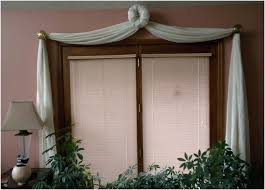 luxury valance for sliding glass door androidtip co idea luxury scarf o living room kitchen bedroom bay window bed with leg large vertical blind
