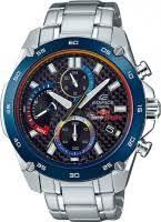 <b>Casio</b> Edifice <b>EFR</b>-<b>557TR</b>-<b>1A</b> – купить наручные <b>часы</b>, сравнение ...