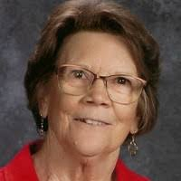 Obituary   Susie Stroud of Hale Center, Texas   Ramage Funeral ...