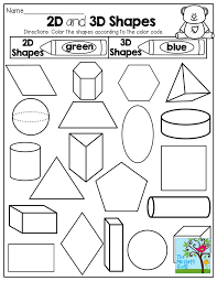 Best 25  Solid shapes ideas on Pinterest   3d shapes song additionally BBC Bitesize   KS3 Maths   3D shapes   Revision 1   Objects to as well  moreover Could be adapted into a collage game with pre cut shapes of likewise  moreover Best 25  3d shapes activities ideas on Pinterest   Steam moreover 13 best polygon attributes images on Pinterest   Teaching math moreover Solid 3D Shapes Worksheets likewise  moreover Rectangular Prisms   Education additionally . on attribute first grade solid figures worksheet