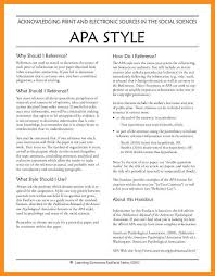 apa format for papers co apa format for papers
