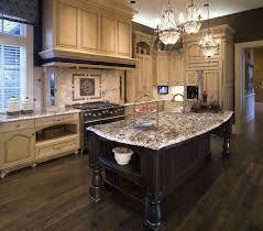 kitchen installation costs kitchen renovation projects