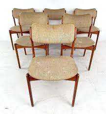 dining chair remendations dining chair covers uk awesome dining room end chairs dining room end