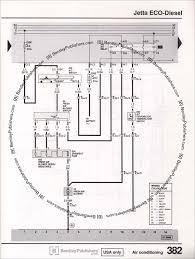 2006 vw jetta wiring diagram 2006 volkswagen jetta tdi wiring MK3 Jetta Wiring Diagram at Jetta Transmission Wiring Diagram