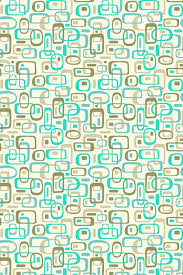 Pattern Wallpaper Iphone Mesmerizing IPhone 488 Pattern Wallpaper Set 488 48 IPhone Wallpaper Retina IPhone
