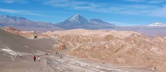 Ensure you are using the current academic year's academic catalog and not an archived catalog. South America Adventure Travel Atacama Desert Tour World Expeditions