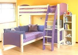 ikea girls bedroom furniture. Fine Ikea Kids Bedroom Set Ikea Sets Furniture  Is Listed In Our   To Ikea Girls Bedroom Furniture