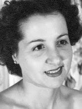 "Carmela ""Carmie"" Cappiello Johnson (1920-2015) - Find A Grave Memorial"
